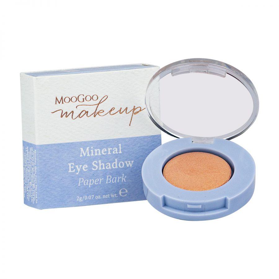 Moogoo Mineral Eye Shadow 2g