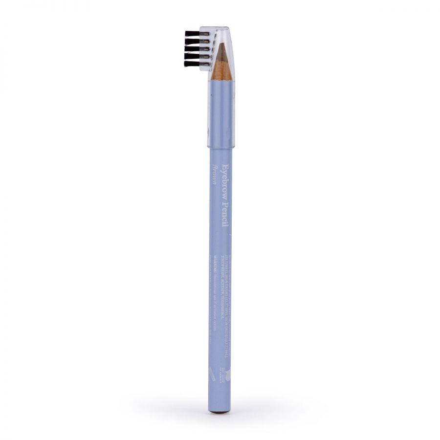 Moogoo Eyebrow Pencil 1.15g