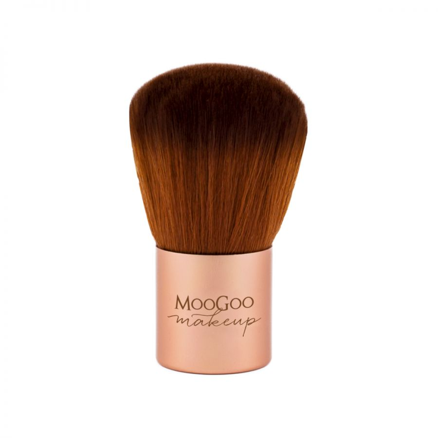 Moogoo Kabuki Brush
