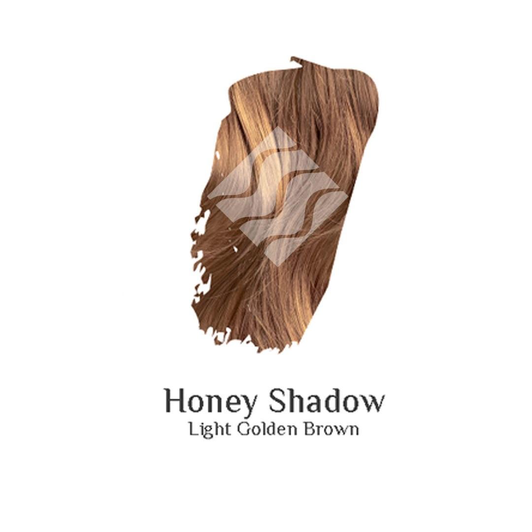 Desert Shadow Honey Shadow Light Golden Brown