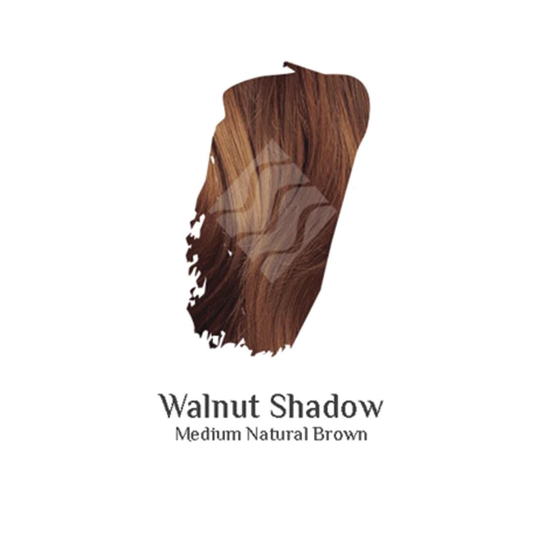 Desert Shadow Walnut Shadow Medium Brown