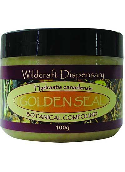 Wildcraft Dispensary 100gm