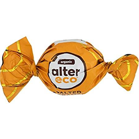 Alter Ego Salted Caramel Truffle Single