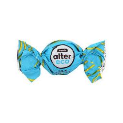 Alter Ego Silk Velvet Truffle Single